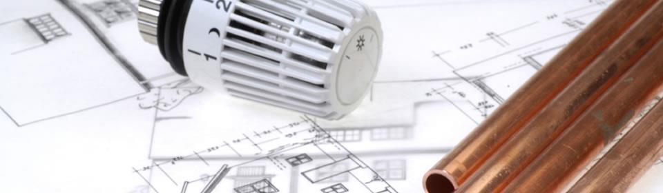 Een Bosch ketel storing kan veel overlast veroorzaken.