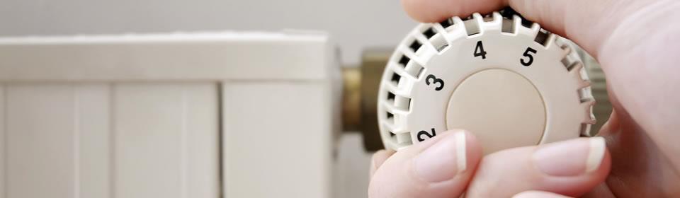 Een Vaillant ketel storing kan ervoor zorgen dat uw radiator niet goed werkt.