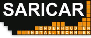 Logo Loodgietersbedrijf